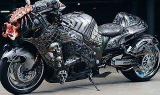Cliquez sur l'image pour la voir en taille réelle  Nom : moto-predator-3.jpg Taille : 500x297 Poids : 58,2 Ko ID : 154079