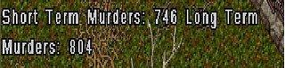 Cliquez sur l'image pour la voir en taille réelle  Nom : murderer4.jpg Taille : 357x86 Poids : 24,0 Ko ID : 223479