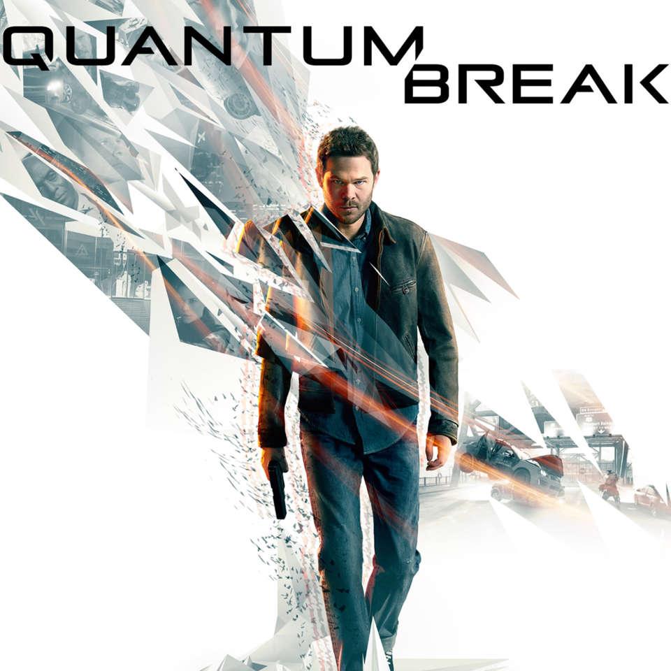 Cliquez sur l'image pour la voir en taille réelle  Nom : Quantum Break.jpg Affichages : 50 Taille : 98,7 Ko ID : 266479