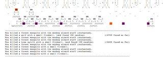 Cliquez sur l'image pour la voir en taille réelle  Nom : Capture d'écran 2013-10-24 à 13.26.50.png Taille : 1048x395 Poids : 57,1 Ko ID : 207479