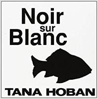 Nom : noir sur blanc.jpg - Affichages : 4 - Taille : 42,6 Ko