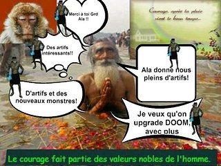 Cliquez sur l'image pour la voir en taille réelle  Nom : 2012-09-08-courage Grd Ala!010.JPG Taille : 768x576 Poids : 69,5 Ko ID : 172879