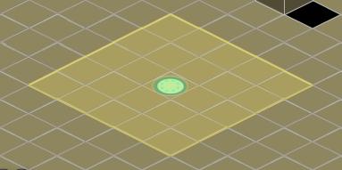 Cliquez sur l'image pour la voir en taille réelle  Nom : Glyphe Gravitationnel.png Affichages : 129 Taille : 18,4 Ko ID : 236979