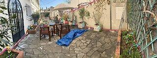 Cliquez sur l'image pour la voir en taille réelle  Nom : Jardin5.jpg Taille : 1500x551 Poids : 320,0 Ko ID : 646499