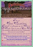 Everquest 2 - Le grand rassemblement