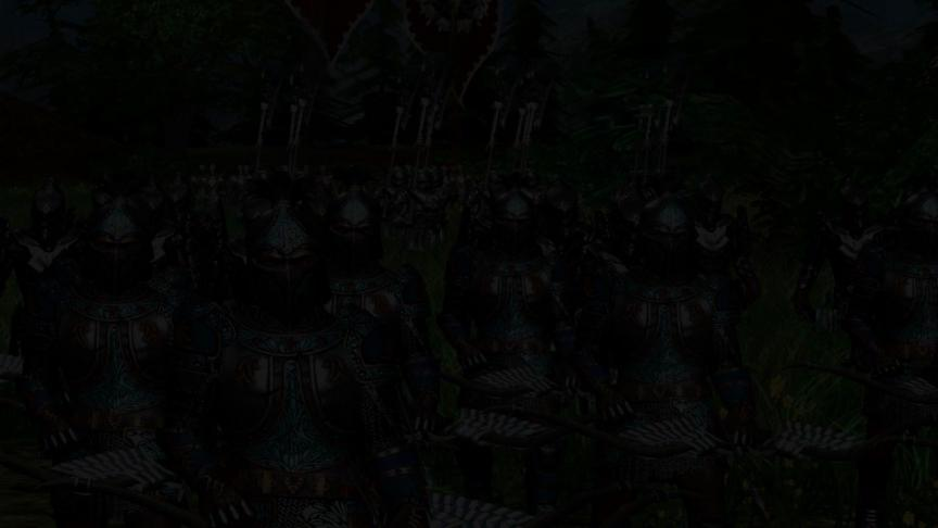 Bande-annonce de World of Battles