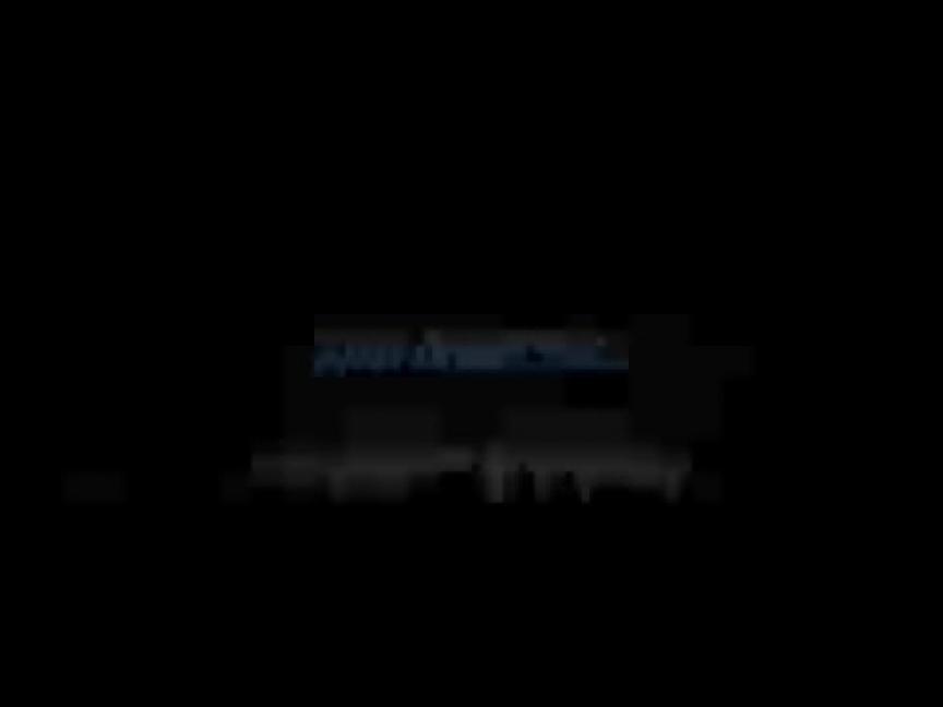 Bande annonce coréenne d'Aval Online