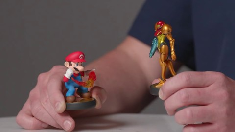 Marvel legends spider-man construire une figure Molten Homme individuelles pièces BAF