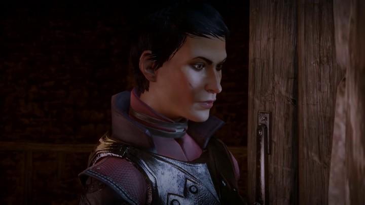 """Bande-annonce de Dragon Age Inquisition - """"Un mot de nos fans"""""""