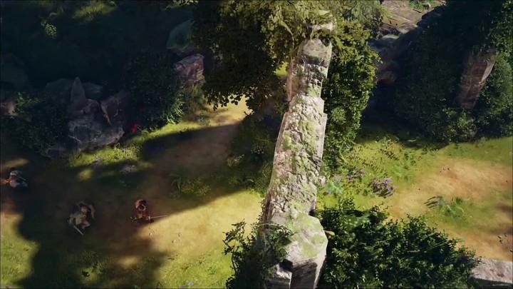 Bande-annonce de Fable Legends sur PC Windows 10