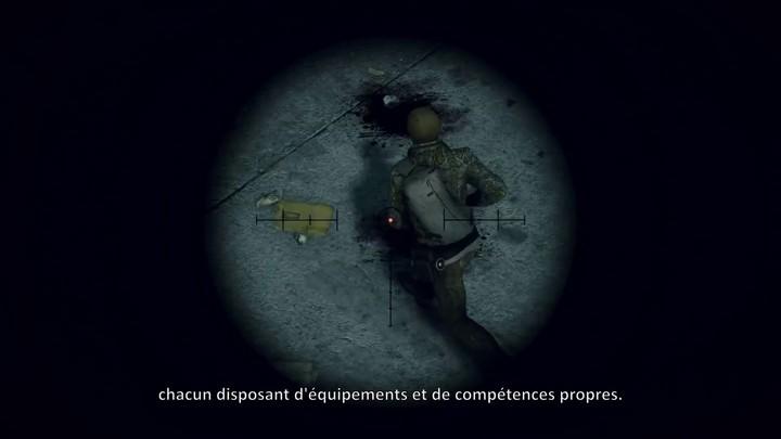Bande-annonce de gameplay de Battlefield Hardline (VOSTFR)