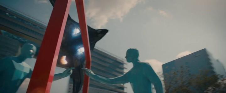 Bande-annonce « finale » d'Avengers: l'Ère d'Ultron (VOSTFR)