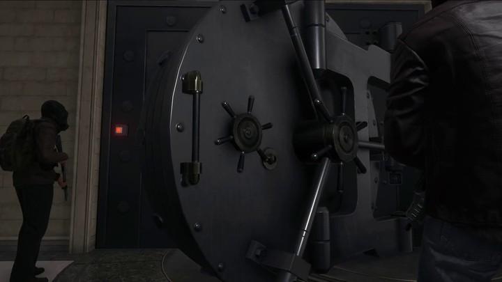 Bande-annonce de lancement de Battlefield Hardline