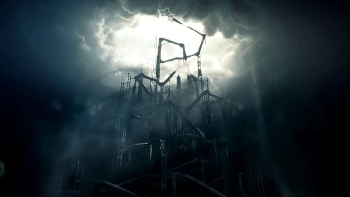 """Bande-annonce cinématique """"Ascension"""" de Skyforge"""