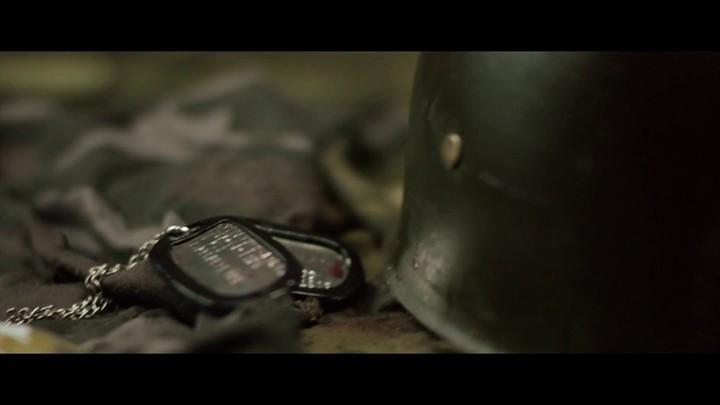 Cinématique de bêta ouverte de Hounds : nous sommes le dernier espoir