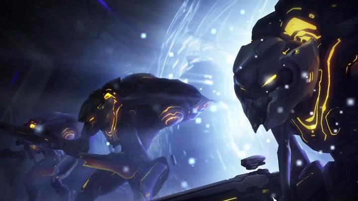Bande-annonce de lancement de Halo: Spartan Strike