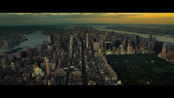 Deuxième bande-annonce des Fantastic Four