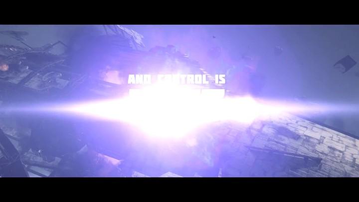 Aperçu des cuirassés de Star Conflict