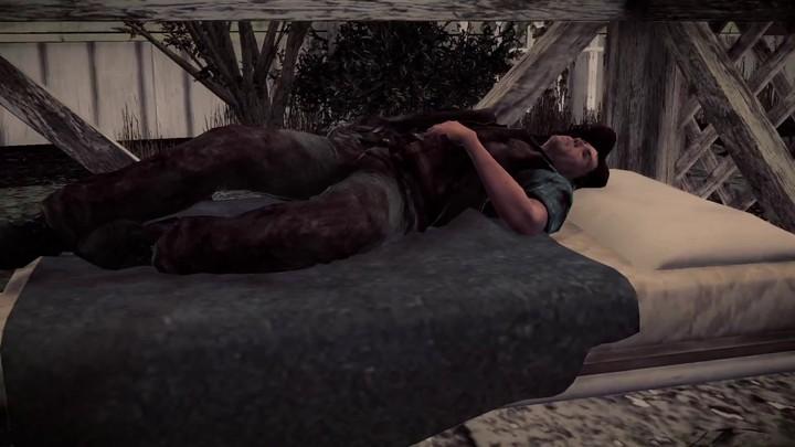 """Bande-annonce de l'édition """"Year One Survival"""" de State of Decay sur Xbox One"""