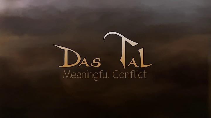 Bande-annonce de financement participatif de Das Tal