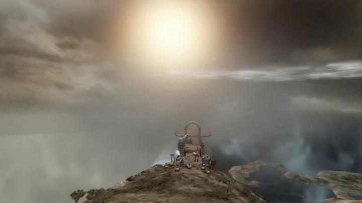 Exploration du nouveau continent de Sarducaa de Mortal Online