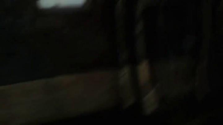 Seconde cinématique de Hounds - The Last Hope : invasion de Time Square