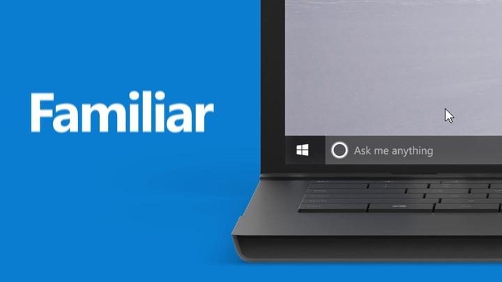 Windows 10 déployé gratuitement le 29 juillet prochain