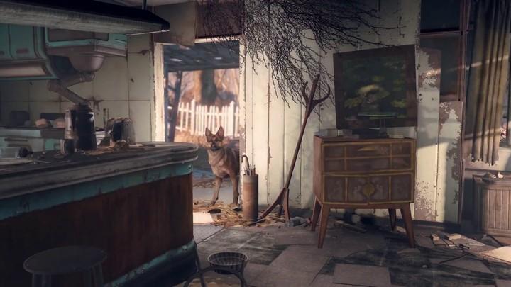 Première bande-annonce de Fallout 4 (VOSTFR)