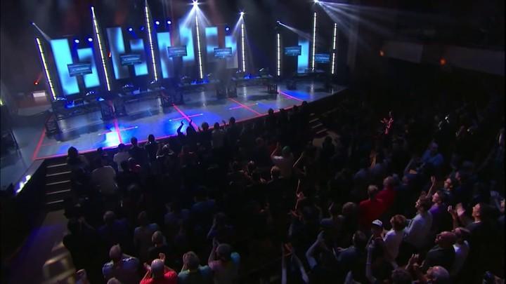 Bande-annonce de lancement de la première saison des Halo Championship Series