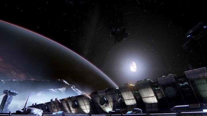 E3 2015 - Bande-annonce de Destiny: Le Roi des Corrompus (FR)