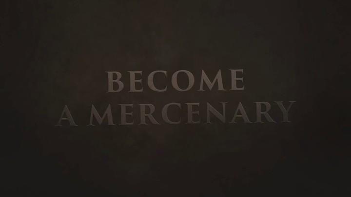 Bande-annonce de lancement occidental de Cabal II