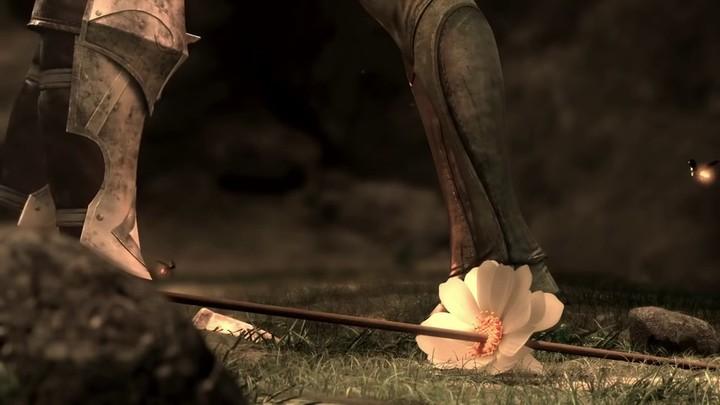 Première bande-annonce du film d'animation Dragon Nest 2: Throne of Elves