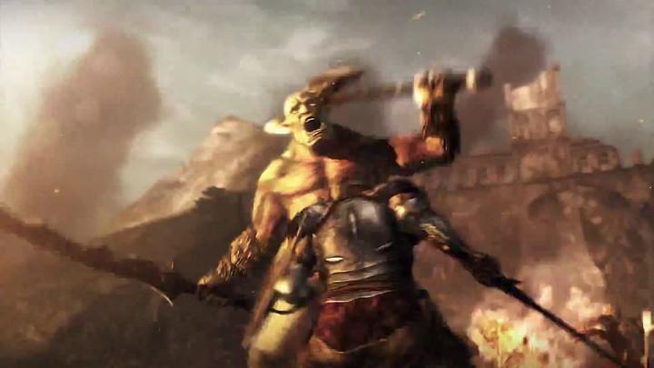 Dragon's Dogma Online : bataille contre les orcs