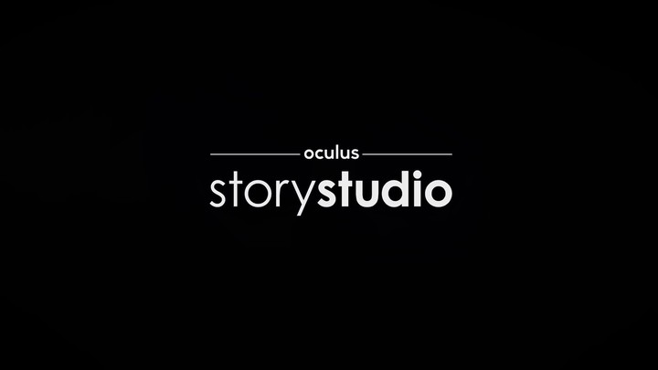 Première bande-annonce du court-métrage 'Henry' en réalité virtuelle