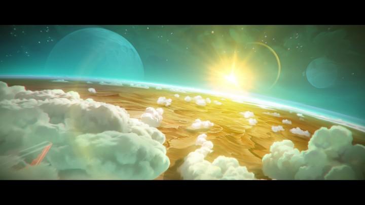 Wildstar - Bande-annonce de lancement de la bêta fermée de la version gratuite du jeu