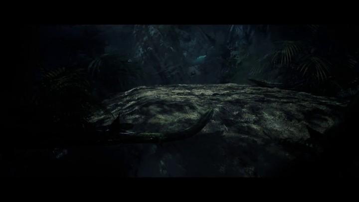 Bande annonce de lancement de Guild Wars 2: Heart of Thorns