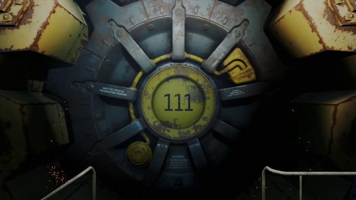 Bande-annonce de lancement de Fallout 4 (VOSTFR)