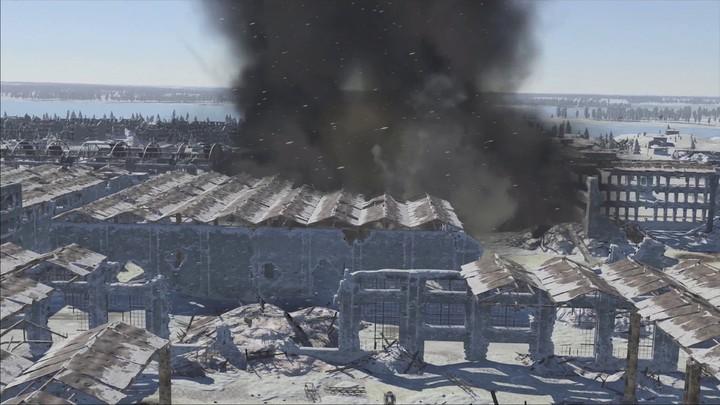 """Aperçu de la mise à jour majeure 1.53 """"Firestorm"""" de War Thunder (VOSTFR)"""