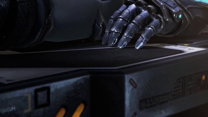 """BlizzCon 2015 - Aperçu du premier """"mission pack"""" de StarCraft II"""