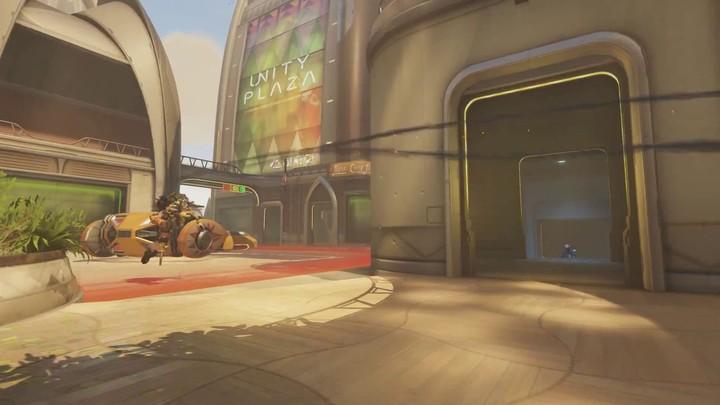 BlizzCon 2015 - Deuxième bande-annonce de gameplay d'Overwatch pour 21 héros jouables