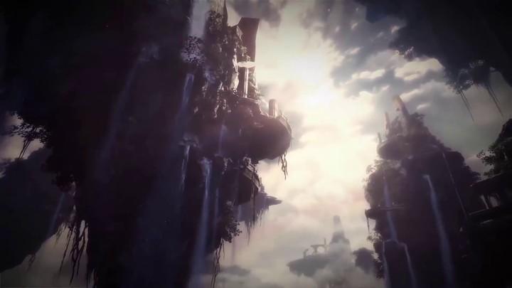 TGC 2015 - Première bande-annonce chinoise de Lost Ark