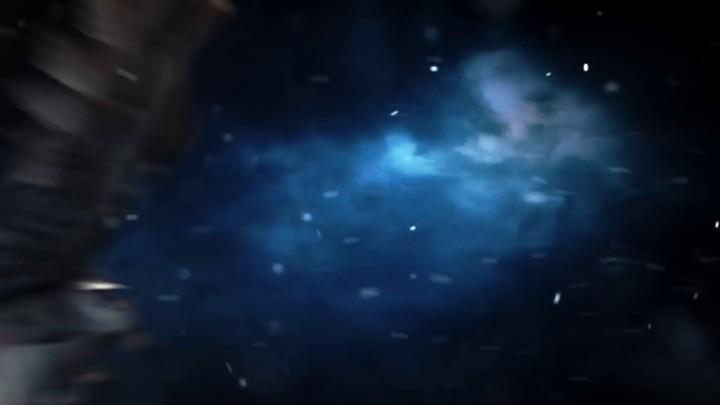 Montures volantes : aperçu du pégase de Tera