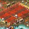 Gameplay et déroulement d'une partie de KROSMAGA