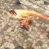 G-Star 2015 - Premier aperçu du gameplay de Lost Kingdom (mobile)
