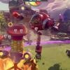 Découverte du mode Front du Jardin de Plants vs Zombies - Garden Warfare 2