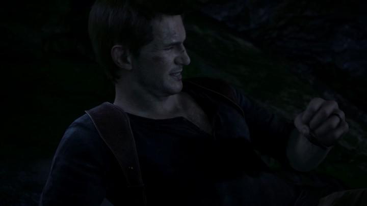 Uncharted 4 : A Thief's End Making of - L'évolution de la franchise
