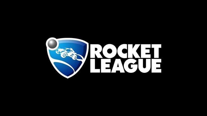 """Retour vers le futur de Rocket League : aperçu du pack """"DeLorean"""""""