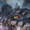 Avant-première : bande-annonce de bêta fermée de Dragomon Hunter