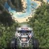 Gameplay de TrackMania Turbo