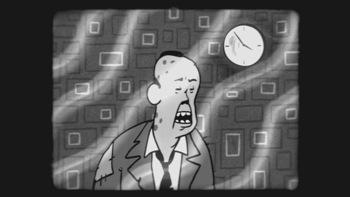 Être S.P.E.C.I.A.L. dans Fallout 4 : l'agilité (VF)